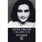 Anne Frank: Tagebuch