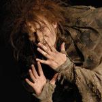 2005 - Quasimodo - Der Glöckner von Notre Dame