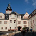 Bild 1   Ausflug nach Weilburg - 1