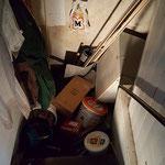 Der Keller steht voll © FF-Duhnen