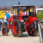 © Freiwillige Feuerwehr Cuxhaven-Duhnen