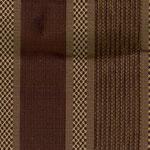 Marcel_05_stripe_brown