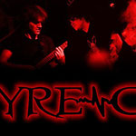 Cyrence Promo Foto 2012