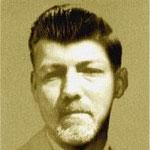 Günther Siemens