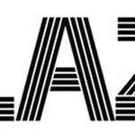 Altes Logo von 1998 - Mitte 2013