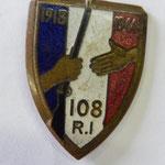108 Ri courtois Prix : 100 euros