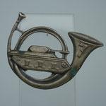insigne beret 7iem chasseur  Prix :70 euros