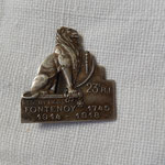 23 RI Dos lisse fabricant Chobillon prix : 65 euros