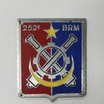 252e BRM                                50 euros