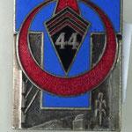 44 regiment de transmission  Drago Paris dép 25 rue béranger  Prix : 40 euros