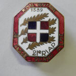 21 RIAP  ABP  prix : 150 euros