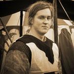 Sigurd von Flandern