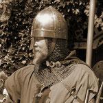 Thorbjoern zu Burgund