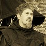Dirk von Bandelstorf