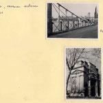 C'est écrit dessus: à Pont-St-Esprit et Orange