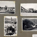 le Rhône à Andance et Andancette