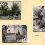 à Raphèle-lès-Arles
