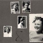jeunesse albertvilloise des années 30