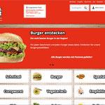 Schnitzejoker Homepage