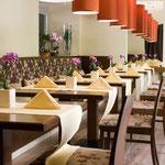 Marketing und Werbung für die Hotellerie und Gastronomie
