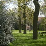 Hodenhagen Alt-Riethagen