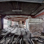Essen, Zeche Zollverein