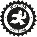 Woyton Friedrichstraße