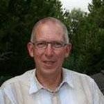 Thue Raakjær Jensen (1987-1994)