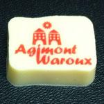 Ecole d'Agimont Waroux