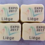 Liège 2017 ... on y a cru !