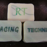 Racing Technics