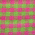 K02 - pink grün