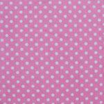 P06 - kleine Punkte auf rosa