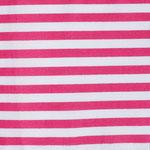 Str01 - pink, weiß