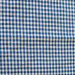K06 - dunkelblau
