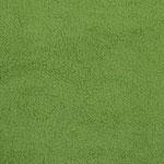 F04 - Fleece grasgrün