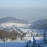 Skispass für alle