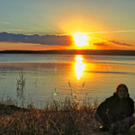 Saskatchewan, Provincial Park, 2014