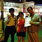 20140915@sakuragi