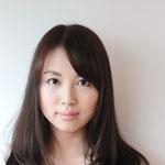 hair 田代 make 村田 photo 村田