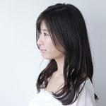 hair 佐藤 華代 make 村田 photo 村田