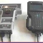 Diagnosegeräte für Chevrolet-Workhorse, Ford und Cummins Motoren