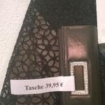 Clutch 39,95 €
