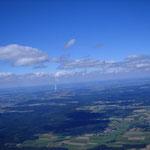 Atomkraftwerk Gundremmingen im Visier