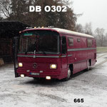 DB302_665