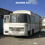 SAVIEM53_665