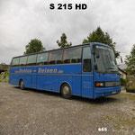 S215HD_665