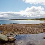 Ardmore - Islay