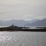 Südküste von Skye