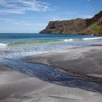 Tallisker Bay auf Skye
